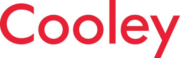 Cooley_LLP_Media_Kit_Logo