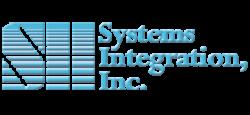 logo-blue-e1562166346728
