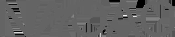 nacac_logo