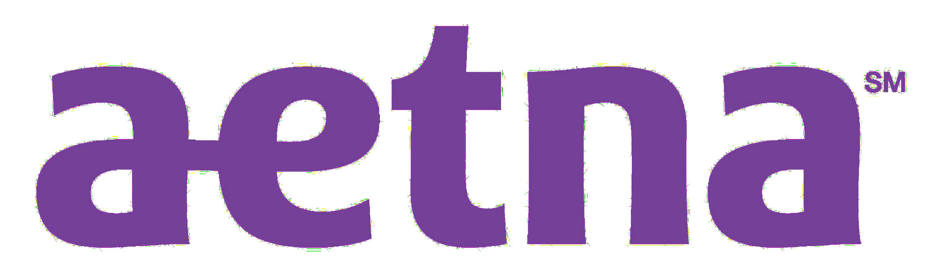 Aetna-Logo-PNG-Transparent-2